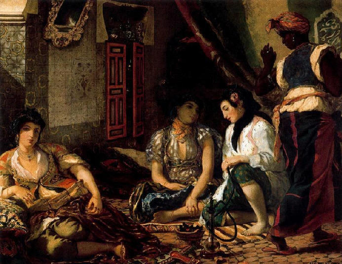 http://tallerymedio.files.wordpress.com/2011/03/delacroix1.jpg