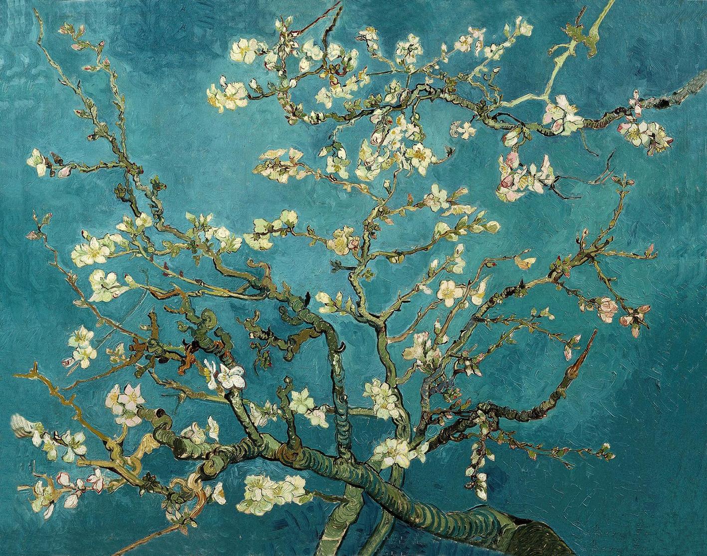 Customizaci N De Muebles Taller Y Medio # Vang Gogh Muebles