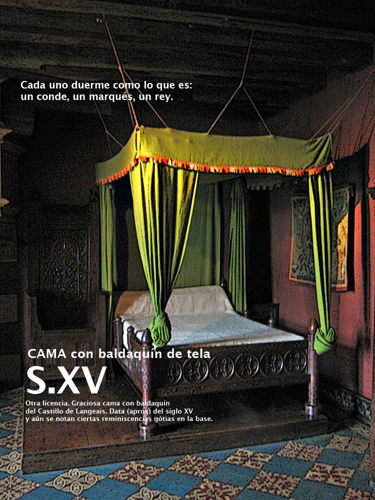 HISTORIA DEL MUEBLE 05