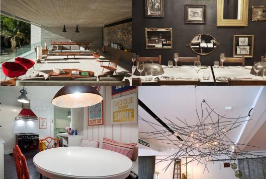 blogs de decoraci n taller y medio. Black Bedroom Furniture Sets. Home Design Ideas