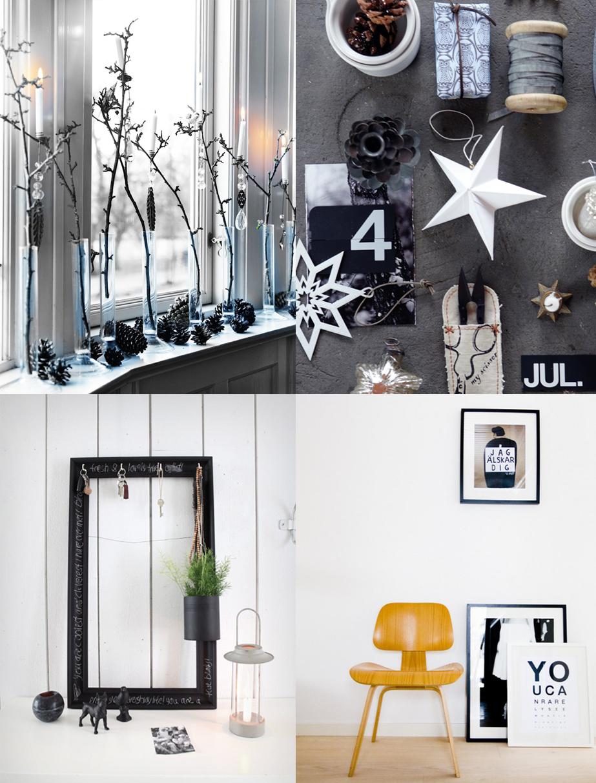 blogs de decoraci n un buen sitio para pasar la tarde taller y medio. Black Bedroom Furniture Sets. Home Design Ideas