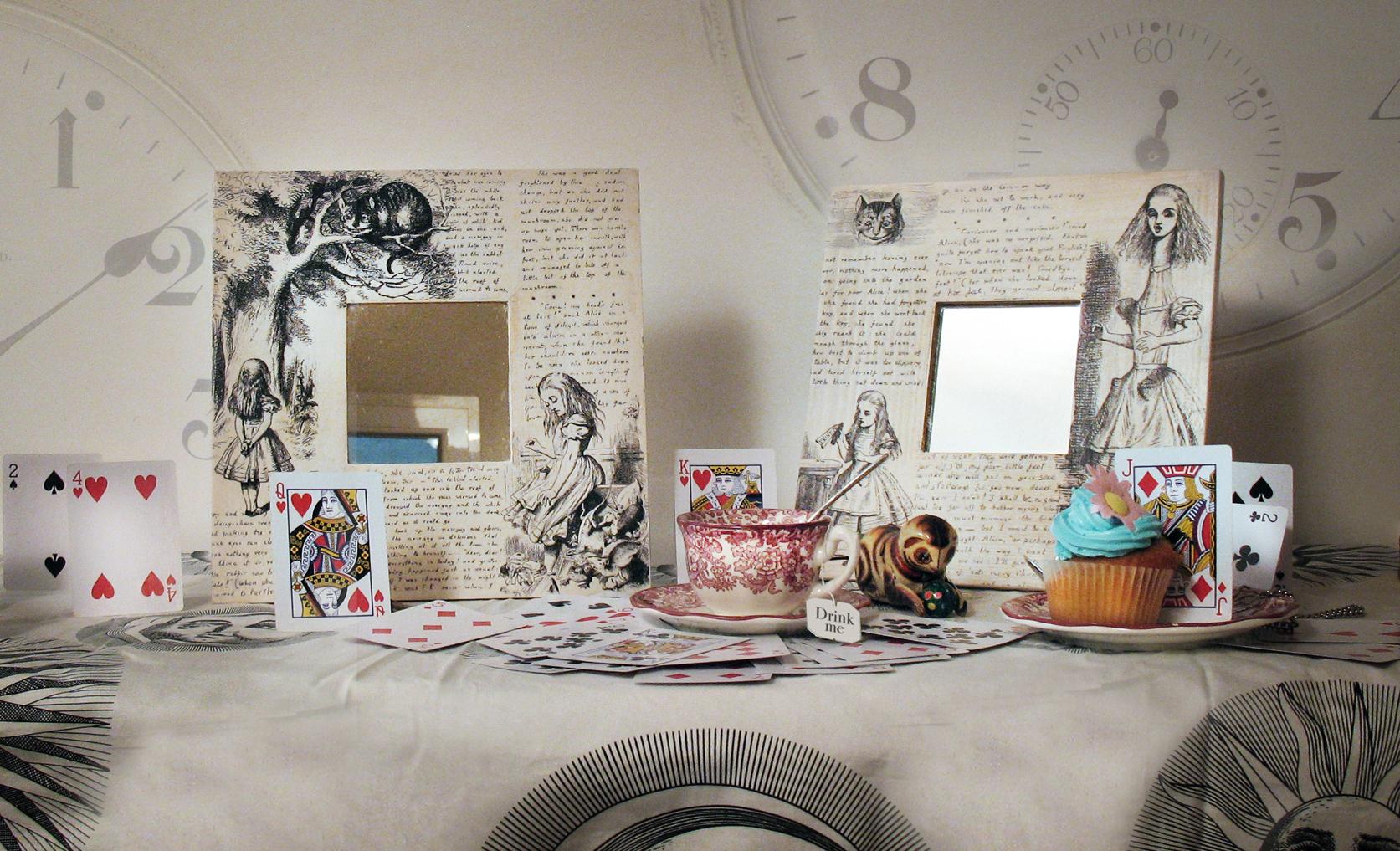 Espejos De Decoracion Ikea ~ espejos ikea  Decorar tu casa es facilisimo com
