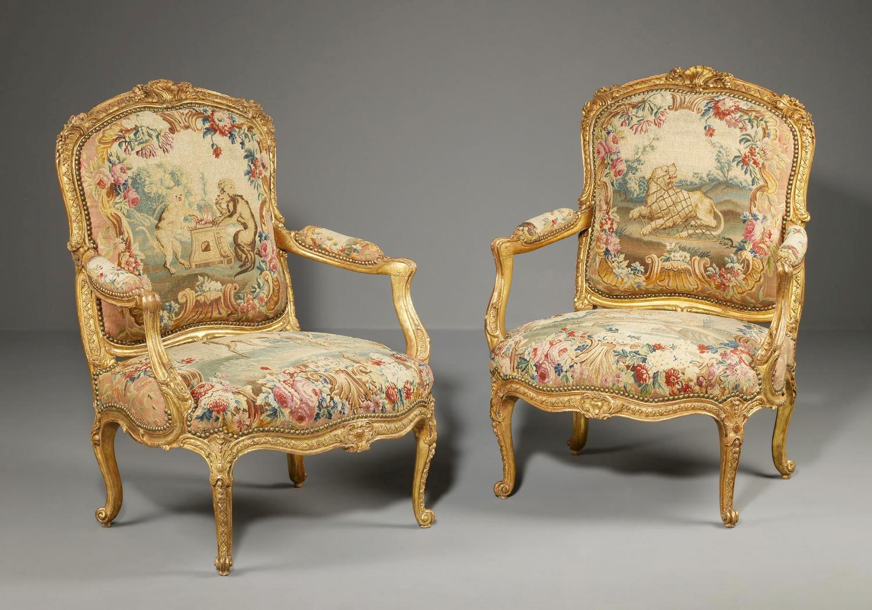 El mueble franc s del siglo xviii taller y medio for El mayorista del mueble