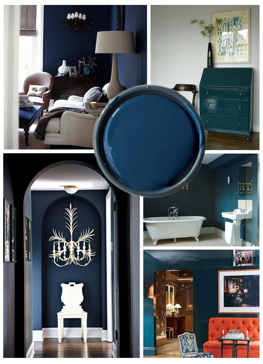 uno para todas y todas para el azul taller y medio. Black Bedroom Furniture Sets. Home Design Ideas