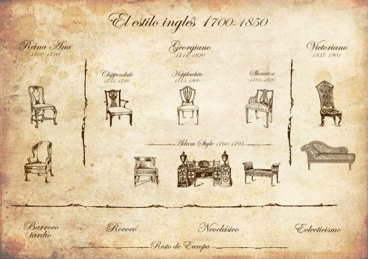 cine y mueble | Taller y medio