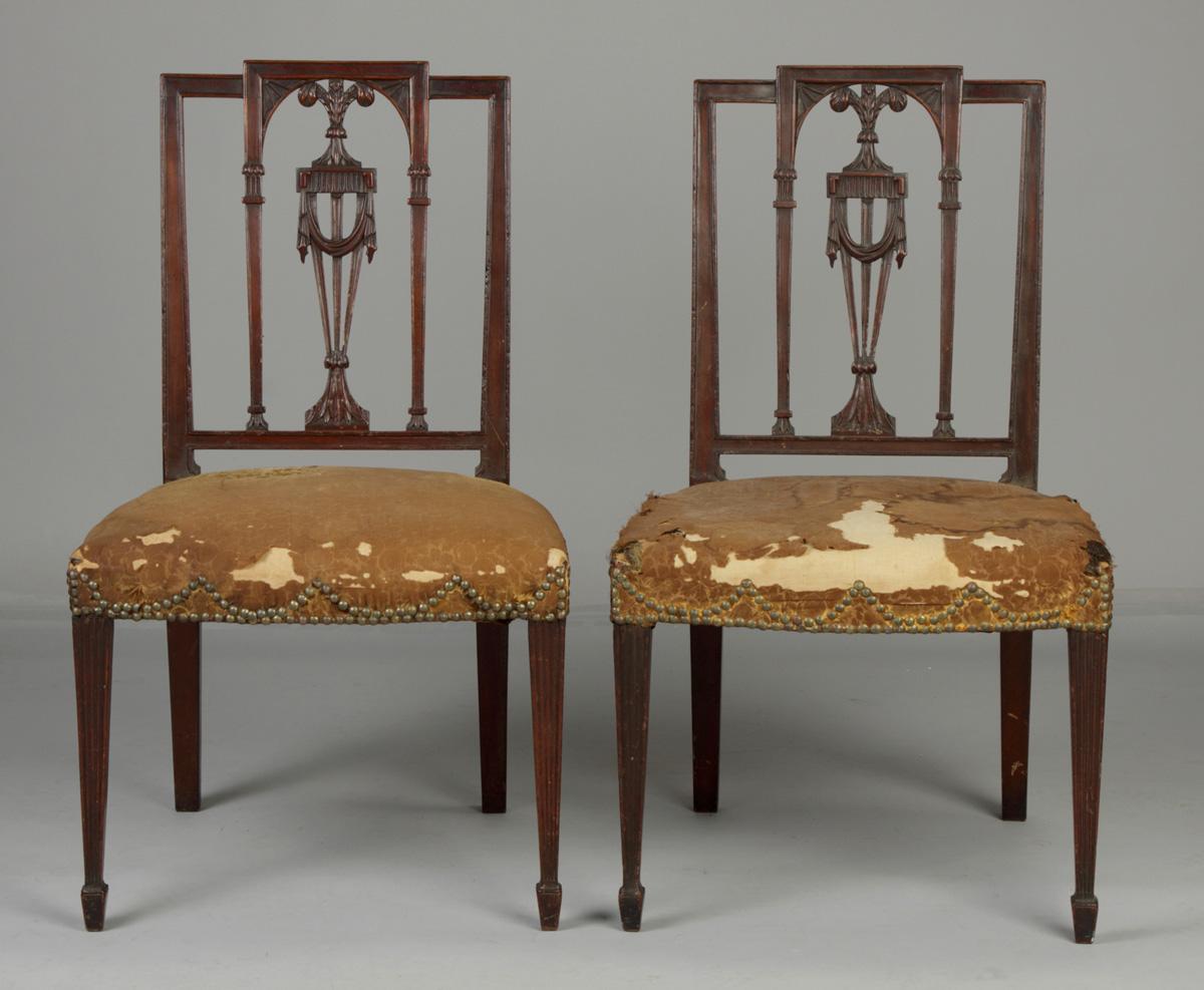 Mesas de comedor antiguas restauradas muebles vintage for Sillas comedor antiguas