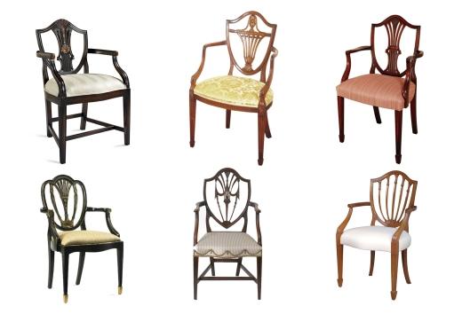 Taller y medio   Restauración de muebles, transformaciones ...