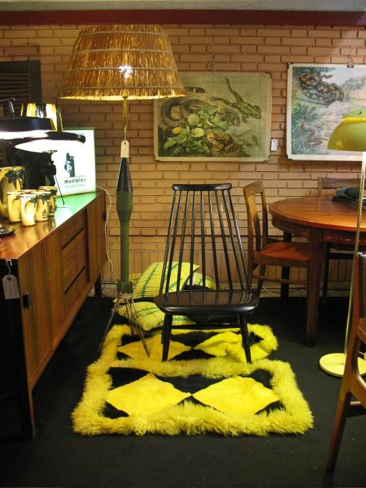 Taller y medio | Restauración de muebles, transformaciones ...