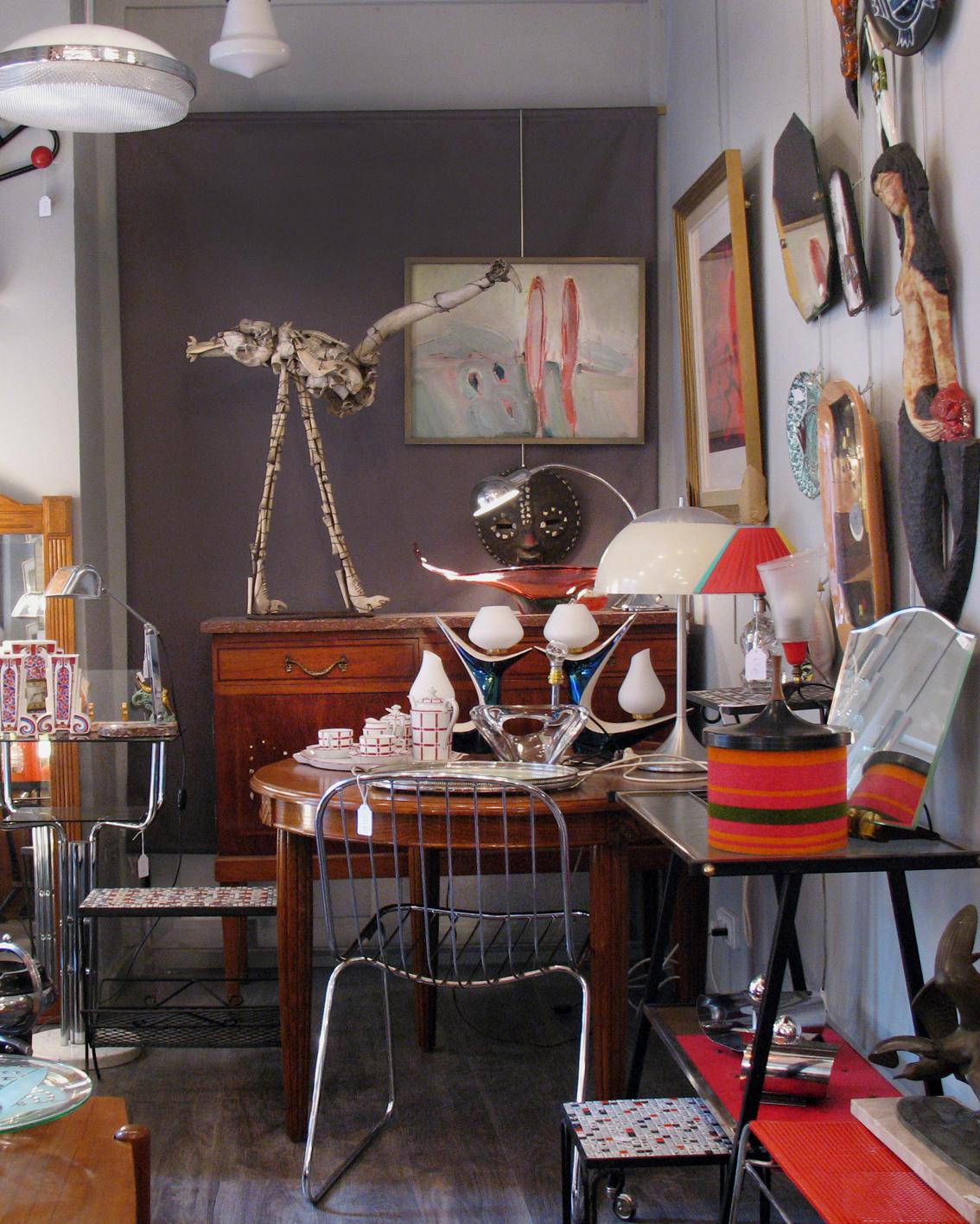 Tienda De Muebles Algeciras : Tienda de muebles en algeciras
